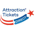 Attraction Tickets Direct Square Logo